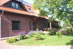 Landhaus - Pension